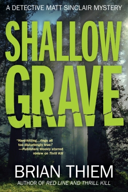 shallow-grave-cover-2016-07-19