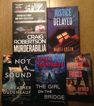 BoucherCon2017PanelBooks
