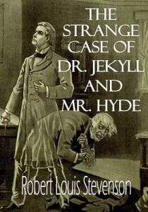 The-Strange-Case-of-Dr.-Jekyll-and-Mr.-Hyde1