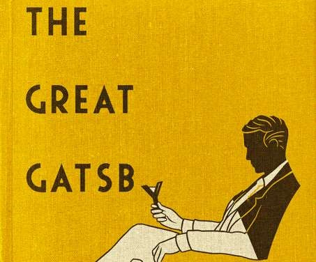 The-Great-Gatsby-facts