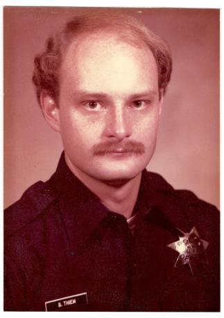 Brian OPD 1980