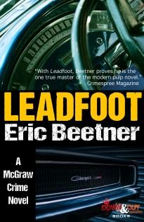 CoverArtLeadfoot