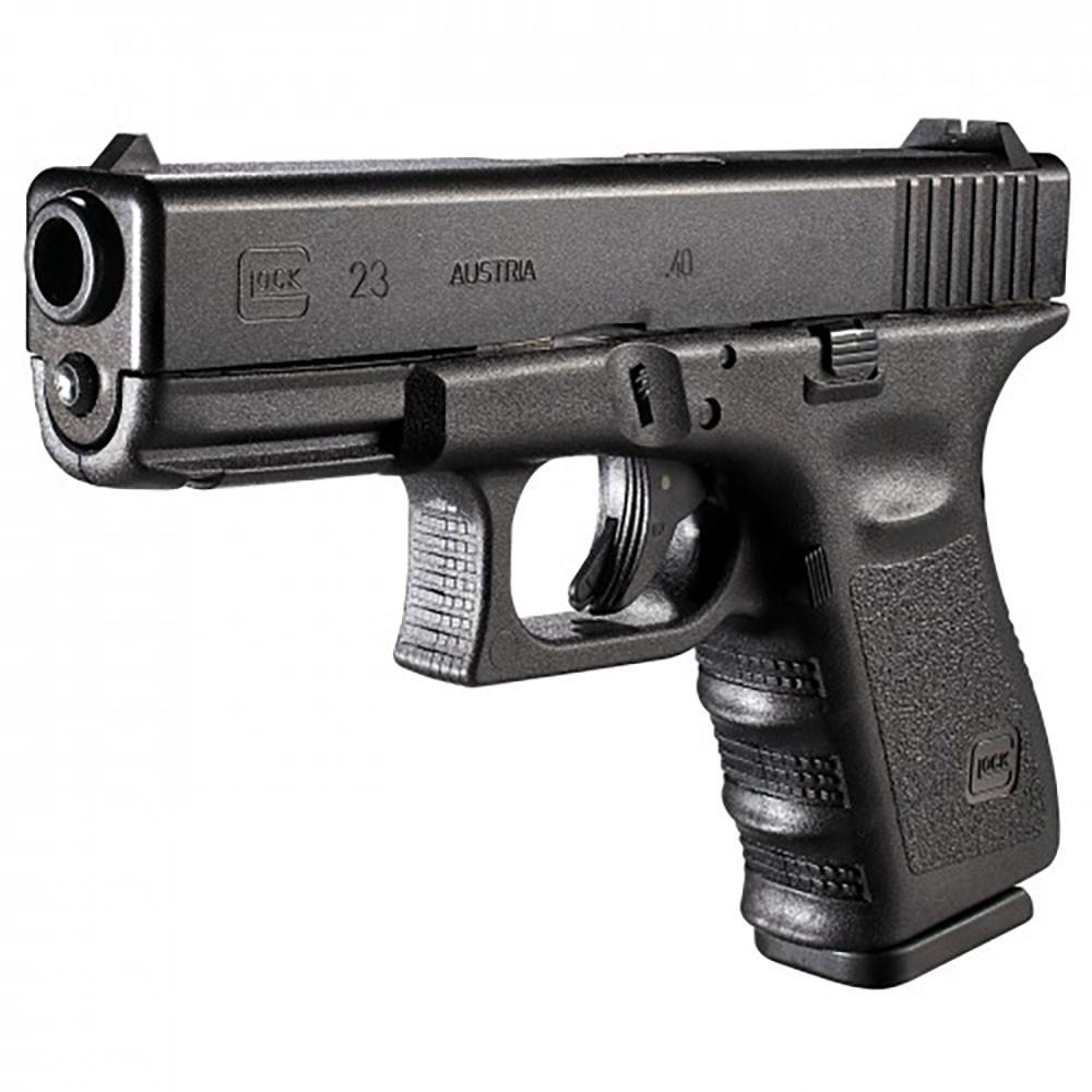 Glock-23-40S-W_main-1