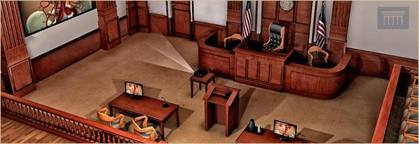 courtroom-presentation