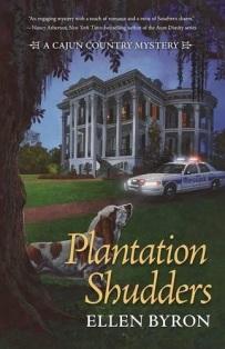 PlantationShuddersCoverArt