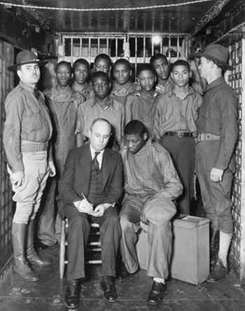 Scottsboro_Boys