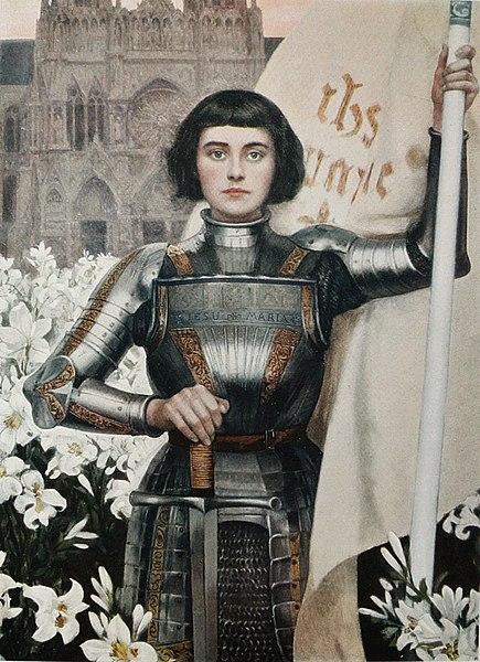 _Jeanne_d'Arc