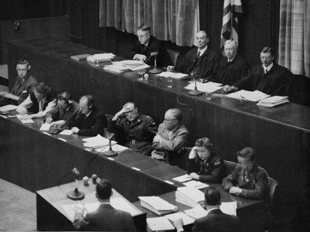 judges_nuremberg_trial