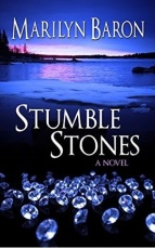 StumbleStones(CoverArt)